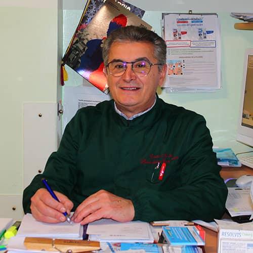 e0c48d7e75 Home | Centro Medico Specialistico Oculistico Cammarata a Marsala ...